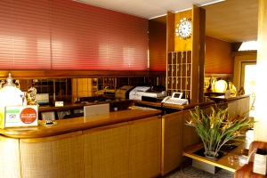 02-hotel-matilde-reception-01