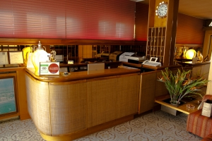 03-hotel-matilde-reception-02
