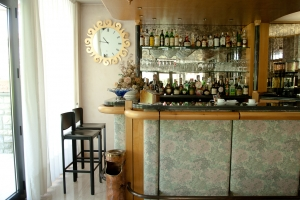 hotel-matilde-bar-01