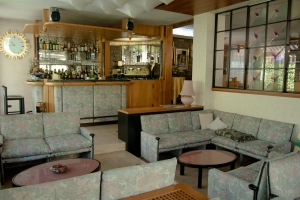 hotel-matilde-bar-02