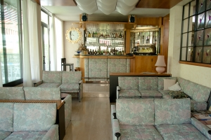 hotel-matilde-bar-03