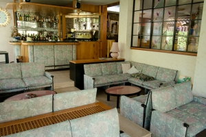 hotel-matilde-bar-04